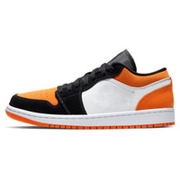Nike Air Jordan 1 Basketball Shoes 1 Running Shoes Scarpe da basket Atletica Sneakers Scarpa da corsa per donna Sport Pine Green Court Senza scatola Eur 36-46