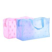 Heißer Verkauf Reißverschluss für Kosmetiktaschen Zubehör Hohe Qualität Reißverschlusskoffer Bagshot Weiß Reißverschluss für Kosmetiktaschen Zubehör Hohe qualit