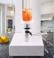55mm boîtes d'étanchéité de la machine à sceller de la machine à étanchéité de la machine peut boucher de bouchon de boisson d'étanchéité de la bouteille de boisson