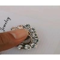 3pcs perle floral cristal broche rhoudium perle fleurs épingles et broches pour femmes mariage mariée CO SQCGTU Queen66