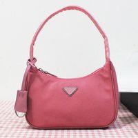 Neue Vintage Plissee Cross Body Bag Gefühl Mini Handtaschen Frauen Umhängetasche Kamera Taschen Fashion Camouflage Geldbörsen Kette Tasche Schlüssel Brieftasche
