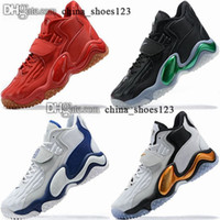 size us Turf Jet 97 basketball 47 shoes men tenis 13 air trainers zoom 46 Speed Sneakers women 12 38 eur cheap high top mens big kid boys