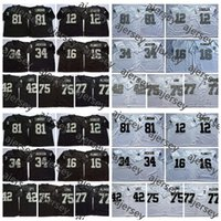 Oakland