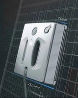 Freeshipping نافذة نظافة روبوت للمنزل السيارات سريع الذكية المخطط ميجيا نافذة النافذة الكهربائية تنظيف غسالة مكنسة كهربائية أداة