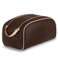 المرأة المصممين المصممين الأزياء الزينة الحقيبة الحقيبة التجميل المرأة ماكياج حقيبة حقائب السفر حقائب مخلب حقائب اليد المحافظ مصغرة محافظ 79516