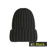 Örme şapka, bayanlar için Soğuk Hava-Şık Son Moda Kar Beanies için Kadın Kablo Örgü Beanie-Sıcak Yumuşak Stretch Kış Şapka-Kalın, Chunky
