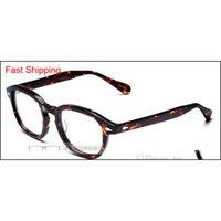 2015 Yeni Moda Gözlük Gözlük Bağbozumu Perçinler Güneş Gözlüğü Süper Yıldız Johnny Depp Kadın Erkek Marka Glas Qylvbw DH_Sler2010
