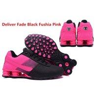 الجودة رخيصة تسليم 809 المرأة الاحذية أبيض أسود أحمر أخضر يسلم OZ NZ أحذية رياضية رياضية الرياضة الاحذية 36-40