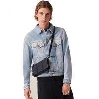 Новый мягкий багажник кошелек высочайшее качество Crossbody горячие проданные сумки мода кошельков модные пакеты сцепления портативный квадратный мешок новый рюкзак