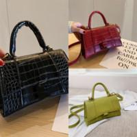 IEJPC Высококачественный дизайнер Fringed Wallet роскошные сумки сумки подлинной кожи dener сумки сумки crossbody soho сумка диско