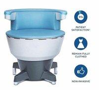 슬리밍 직접 효과 마사지 의자 요실금을위한 EM - 의자 자주 배뇨 치료 질 강화 및 골반 바닥 수리