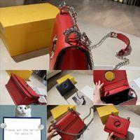 Y9SGF Stil Çanta Çanta Klasik Omen Moda Lüks Bayraklar Çanta Çanta Kadın Çantası Omuz Kayışı Bayan Tasarımcı Tote Mektup Messenger CM