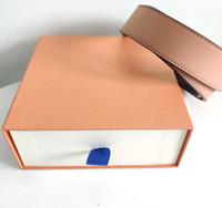 Lettera Migliori Cinture in pelle di vendita Uomo e donna cintura fibbia della cintura di alta qualità personalizzati Business Casual cintura per gli accessori da regalo S