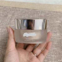 أعلى جودة مستحضرات التجميل Skincolor ومسحوق 8G / 0.28oz ماكياج طويلة الأمد مسحوق مؤسسة