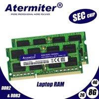 Оригинальный SEC Чипсет DDR3 4GB 4 ГБ 1333 МГц 1600 МГц 1066 МГц 1333 PC3-10600S 4G Ноутбук Память памяти ОЗУ SODIMM PC3 PC21