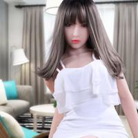 새로운 엔티티 인형 남성 시뮬레이션 여자 친구 비 팽창 식 인형 전체 실리콘 남성 자위 장치 성인 인형