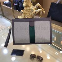 Designer Bolsa de Embraiagem Bolsa Bolsas Bolsas Bolsas De Bolsas De Homens Mulheres Bolsa de Ombro Bolsa Carteiras Cartão Titular Moda Carteira Chave Chave