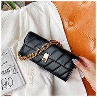 Mode Handtasche Taschen Brieftasche PU Bag Designer Kette SVGRR Crossbody Heiße Rucksack Schulter Luxurys Verkauft Frauen 2021 Diamant H Qddaj