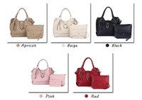 new hot sold fashion Genuine leather Top quality women luxurys designers shoulder bag Classic women handbag crossbody bag Free Shipin31