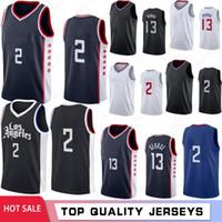 NCAA Giannis 34 Antetokounmpo Men Kids Basketball Jerseys Retro Purple Ray 34 Allen Eric 6 Bledsoe Men Youth Jerseys Embroidered 2020