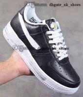 46 12 حجم الولايات المتحدة أحذية واحدة 5 zapatos قوة zapatillas peaceminusone المدربين 35 النساء الرجال البحار يورو التنس الفتيات 1 أحذية رياضية الهواء