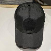 Mode Caps Casquettes Hats Mens Joker Mouvement contre les déchets Leur chapeau de baseball Chapeaux Hommes Chapeaux d'ombrage Chapeau d'hiver brodé pour cadeau