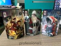 2021 110x170 Plecak Boyz Boże Narodzenie Santa Claus 3.5g Mylar Torby Lokalne Puste Torba Paskowanie WMTGDX DHSYBABY