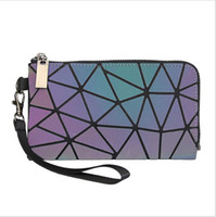 HBP Tote Bag Handbag Totes Womens Handbag Backpack Women Bag Purses Beige Bags Leather Clutch Fashion Wallet Bags 199