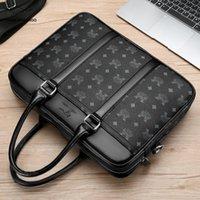 حقائب صغيرة حقيبة يد حقيبة الأعمال التجارية عبر الظهر نمط pvc نمط سوبر ارتداء مقاومة