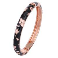 UJOY Bangle Bracelet Cute Fashion Accessories Jewelry Fashion Women's Gift 55B35