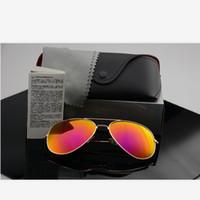 tfdxujhdx cadre verre lunettes de soleil de luxe lunettes de soleil à la mode lunettes de soleil UV Protection UV 2019 Femmes hommes marque de marque unique lunettes de soleil RTGREH