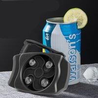맥주 오프너 유니버설 토플리스 깡통 따개 레즈 - 음료 오프너 병 열기 다기능 도구 주방 악세사리 바다 배송 DDA667 스윙 이동