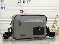 새로운 야외 우편 맨 가방 핸드백 고품질 숙 녀 가방 크로스 바디 가방 지구 숄더 가방 야외 레저 가방 지갑 무료 배송
