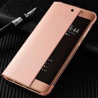 Cassa del telefono in pelle da capolavori per Huawei P30 P40 Pro P20 Mate 20 Lite x 10 P10 Plus Mate20 Mate10 P 30 P30Pro P20PRO MATE20PRO