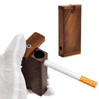 HONEYPUFF New Design Dugout Digger Pipe Set Include Multi Us...