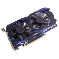 4G GTX960 Multimedia Gaming Video Graphics Card With Cooling...