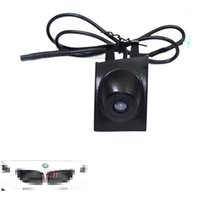 HD CCD Водонепроницаемый Ночной Вид Аппарат Вид Вид Аэрозоль для 3 серии GT Автомобиль Вид Аппарат Автомобиль Парковка Kit1