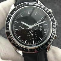 2020 Top Luxo Heuer Mecânica Homens Assista Designer de Aço Inoxidável Movimento Automático Relógios Esportivos Mens Auto-vento Tag WristWatches