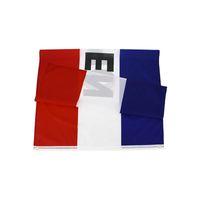 90x150см Открытый флаг Реклама Реклама Флаги 5x3 FT Летающие Подвесные Полиэстер Баннер с двумя голосами Ресторан Бизнес-флаг Eef4352