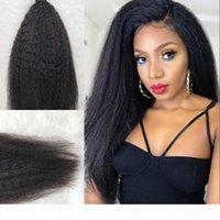 Перуанское странное прямое человеческое волос навал для плетения натуральные черные человеческие волосы парикмахерские 8-26 дюймов в наличии ФДШИН