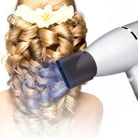 2021 امتصاص الحديد المحمولة مجفف شعر المنزلية سلبية أيون الحلاق الباردة والساخنة الهواء لا يضر الشعر عالية الطاقة ضوء مجفف الشعر