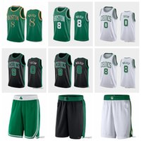 Bostón