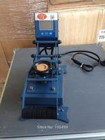 프린터 가격 승화 티셔츠 유압 끈 열 프레스 전송 인쇄 기계 1