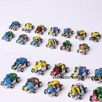 Elektrische Graffiti-Laser-Wagen-Kid-Spielzeug, Hochgeschwindigkeits-Rennstreb-Auto, 360 ° -Frin, zwei Gangschaltung, bunte Lichter, Junge Weihnachtsgeschenk, 2-1