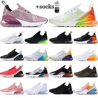 Ücretsiz Çorap Koşu Ayakkabıları Ile Gerçek Unisex Işık Kemik Lacivert Spor Sneakers Açık Atletik Nefes Erkek Eğitmenler Runner Bize 5.5-11