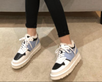 New Styles Fashion Top Shoes Womens Casual Shoes Item For Ev...