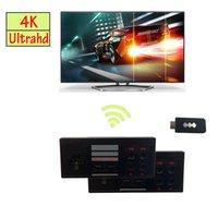 4K USB HDMI وحدة التحكم فيديو لعبة بنيت 568 ألعاب كلاسيكية الرجعية اللاسلكية 8 ليتل ليتل بلاعب تلفزيون مزدوج ليتل لل NES لعبة Q1228