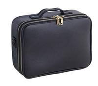 NUEVO HA-1806 Bordado Bordado Sports Casmetic Sports Bag STAME STAME S-5XL