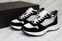 B25 B25 Oblique Mens Casual Sneakers Mesh Low-Top Technical Trainers Vintage Chaussures Lace-up Piatto Lussurys Designer Designer Designer Scarpa da donna