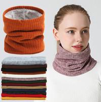 الجملة sscarves إمرأة الاسترخاء وشاح مصمم وشاح المحافظ وشاح وشاح فاخر وشاح الأزياء سكياربا العلامة التجارية والأوشحة 2pc إرسال الأوشحة
